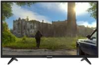 LED Телевизор HD Ready Panasonic TX-32HSR400