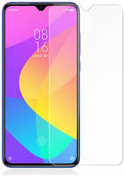 Epik Защитное стекло Ultra Tempered Glass 0.33mm (H+) для Xiaomi Mi A3 (CC9e) (Прозрачное)