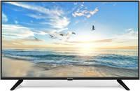 LED Телевизор HD Ready Supra STV-LC40ST0070F