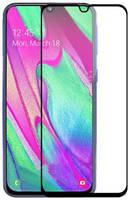 Epik Защитное стекло 5D Full Cover для Samsung Galaxy A80 / A90