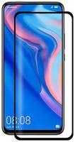 Epik Защитное стекло 5D Full Cover для Huawei P Smart Z