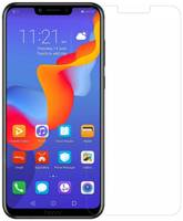 Защитное стекло Epik Ultra Tempered Glass 0.33mm (H+) для Huawei Honor Play Clear