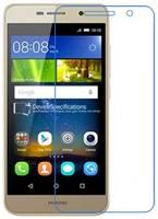 Защитное стекло Epik Ultra Tempered Glass для Huawei Y6 Pro/Honor Play 5X/Enjoy 5 Clear