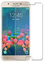 Защитное стекло Epik Ultra Tempered Glass (H+) для Samsung G570F Galaxy J5 Prime (2016)