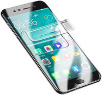 Rockspace Гидрогелевая пленка Rock для экрана Samsung Galaxy J7 Prime
