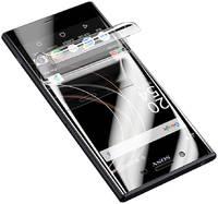 Rockspace Гидрогелевая пленка Rock для экрана Sony Xperia XA2