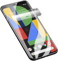 Rockspace Гидрогелевая пленка Rock для экрана Google Pixel