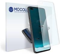 Пленка защитная MOCOLL для дисплея Honor 9s матовая