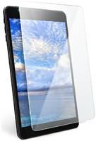 Пленка MOCOLL для планшета BBK S1W глянцевая (PKBBKG1)