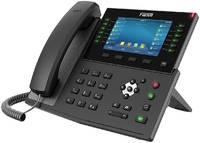 IP-телефон Fanvil X7С