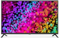 LED Телевизор Full HD Hyundai H-LED43FS5001