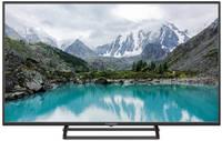 LED Телевизор Full HD Hyundai H-LED40FT3001