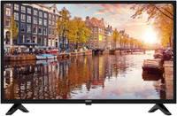 LED Телевизор HD Ready ECON EX-32HS015B