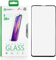 Защитное стекло для Samsung Galaxy S10+ Amazingthing SupremeGlass Full Screen 3D Black
