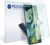 Пленка защитная MOCOLL для дисплея OPPO Reno 2 антибликовая (BLC)