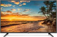 LED Телевизор 4K Ultra HD Supra STV-LC50ST0070U