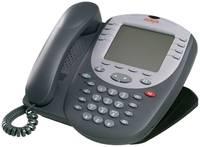 IP-телефон Avaya 2420