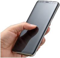 Rockspace Гидрогелевая матовая пленка Rock для экрана Samsung Galaxy J8 Plus (11897)