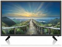 LED Телевизор HD Ready BBK 39LEM-1089 BBK 39LEM-1089/T2C/BL