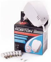 Сетевое зарядное устройство Robiton RN500