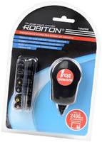 Универсальный блок питания для планшетов ROBITON Tablet2000