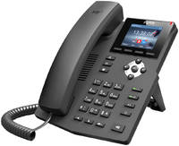 IP-телефон Funville X3SP ver.B