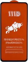 Защитное стекло OEM 111D Bull для Xiaomi Mi 9T/Redmi K20/Redmi K20 Pro