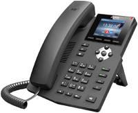 IP-телефон Funville X3S