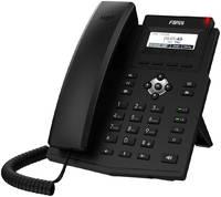 IP-телефон Funville X1S