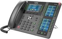 IP-телефон Funville X210
