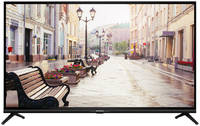 LED Телевизор Full HD Supra STV-LC43ST00100F