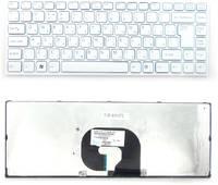 Клавиатура TopON для ноутбука Sony Vaio VPC-Y Series