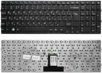 Клавиатура TopON для ноутбука Sony Vaio VPC-EB Series