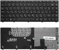 Клавиатура TopON для ноутбука Lenovo Yoga 13 Series