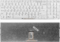 Клавиатура TopON для ноутбука Sony VPC-EB Series