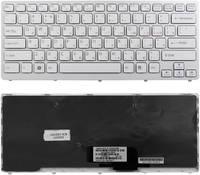 Клавиатура TopON для ноутбука Sony Vaio VPC-CW, VGN-CW Series