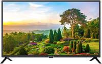 Supra LED Телевизор HD Ready STV-LC39LT0075W