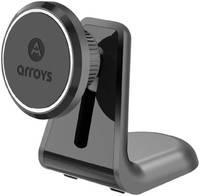Автомобильный держатель Arroys Stick-RM1