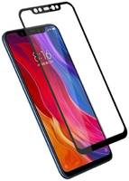 Ёmart Защитное стекло для Xiaomi Mi 8