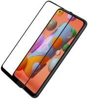Ёmart Защитное стекло для Samsung Galaxy A11
