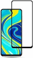 Ёmart Защитное стекло для Xiaomi Redmi Note 9S