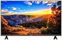 LED Телевизор Full HD Витязь 43LF1206