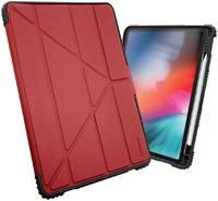 CAPDASE Чехол BUMPER FOLIO Flip Case для планшета Apple iPad 10.2″