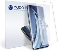 Пленка защитная MOCOLL для дисплея XIAOMI Mi Note 3 антибликовая (BLC)
