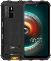 Смартфон Oukitel WP10 5G 8/128GB