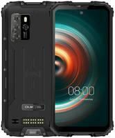 Смартфон Oukitel WP10 5G 8/128GB,