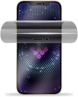 Гидрогелевая пленка iGrape для iPhone 12 Pro/12, Анти-шпион