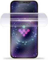 Гидрогелевая пленка iGrape для iPhone 11 Pro Max/XS Max, Прозрачная