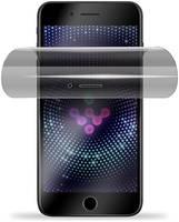 Гидрогелевая пленка iGrape для iPhone SE2/8/7, Анти-шпион
