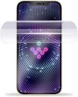 Гидрогелевая пленка iGrape для iPhone 12 Pro Max, Прозрачная